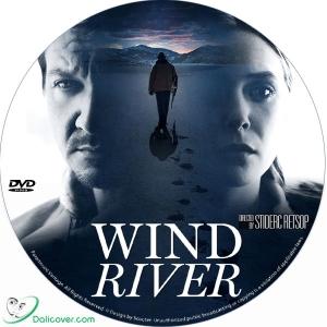 Wind River Imdb