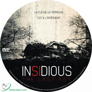 download insidious the last key full movie in tamil
